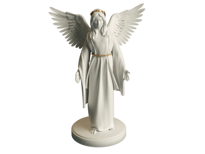 image angel-white21748.png
