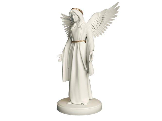 image angel-white22256.png