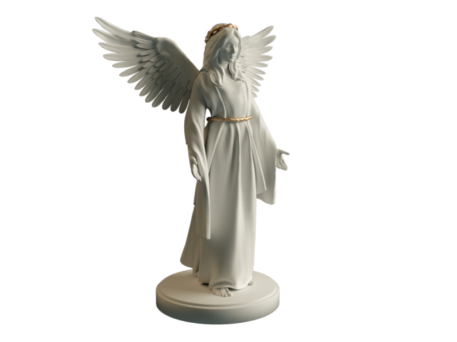 image angel-white23425.png