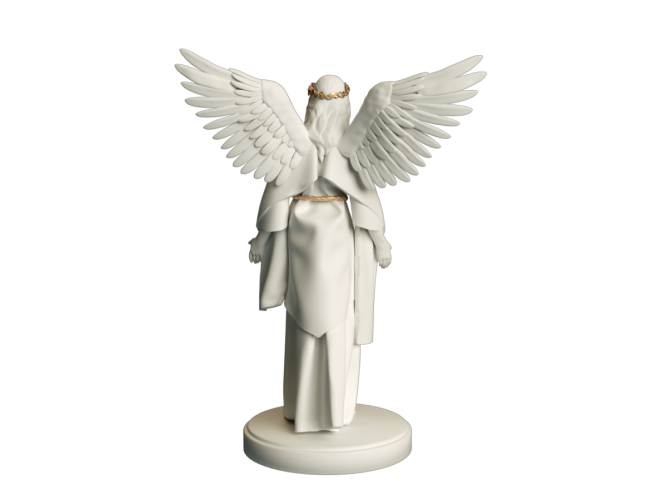 image angel-white24600.png