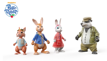 image peter-rabbit1332.png